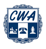 CWA 4502